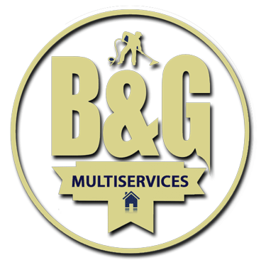 B&G Multiservices